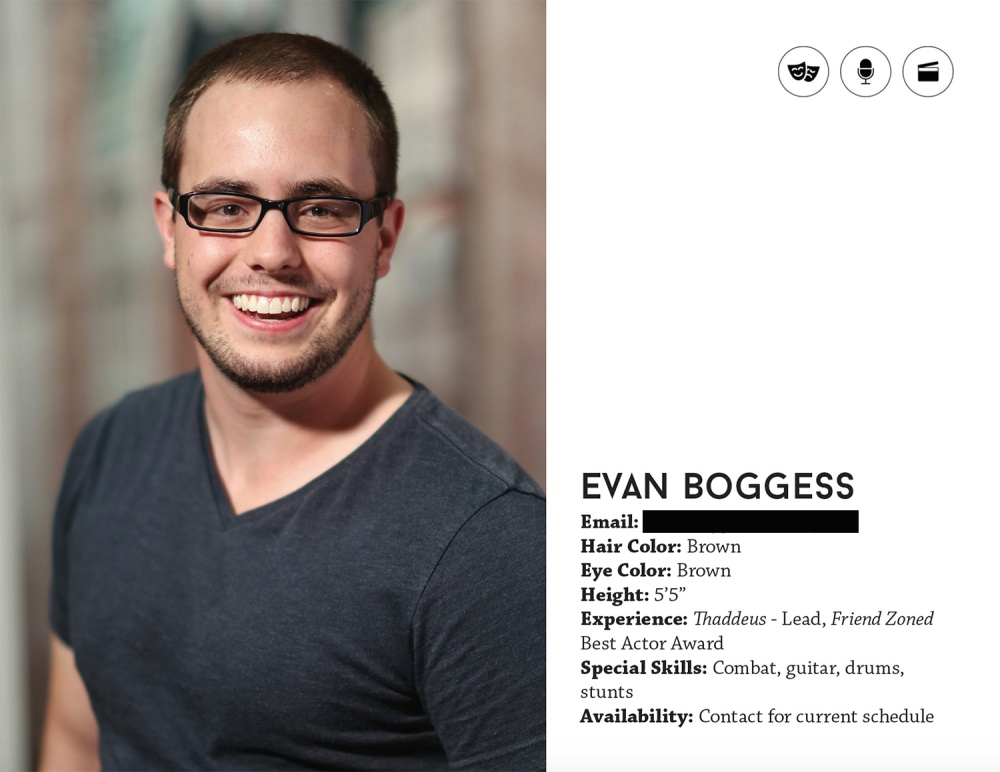 evan_actors_book-copy
