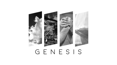 genesis_screen_graphic