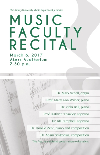 music_faculty_poster