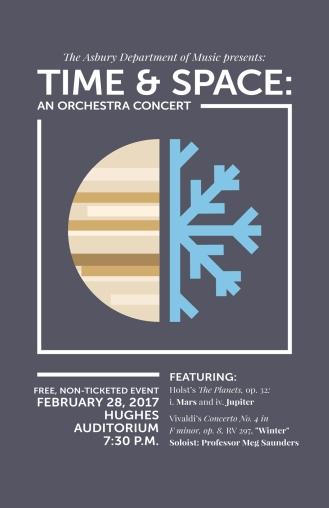 planets_concert_poster_website