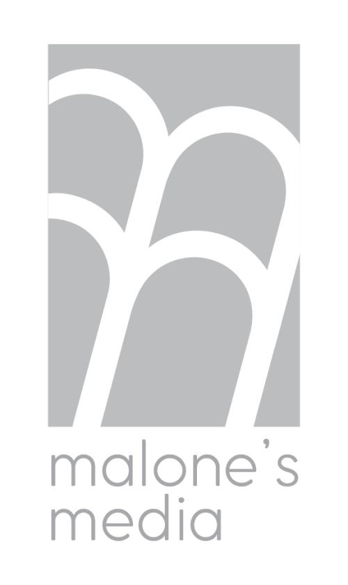 logo_new_website_smaller
