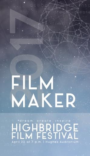 Filmmaker Pass
